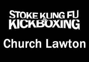 church-lawton