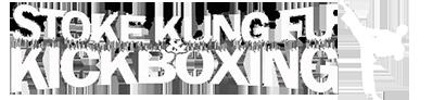 Stoke Kung Fu & Kickboxing